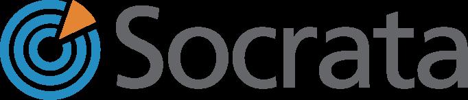https://tylertech.data.socrata.com